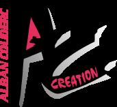 Alban Couderc Création